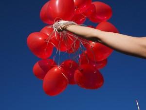 balloons-693745_640