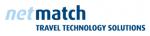 NetMatch-logo-2011 (1)
