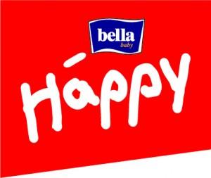bella_happy copy