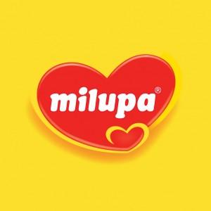 Milupa Romania