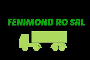 Fenimond2