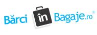 barciinbagaje_logo